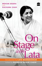 on-stage-with-lata