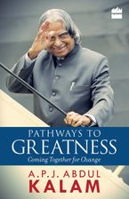 pathways-to-greatness