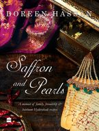 saffron-and-pearls-a-memoir-of-family-friendship-and-heirloom-hyderabadirecipes