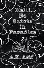 hell-no-saints-in-paradise