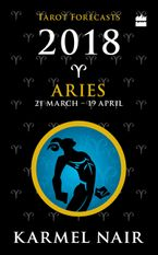 aries-tarot-forecasts-2018