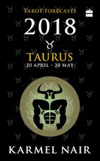 Taurus Tarot Forecasts 2018