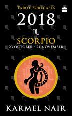 scorpio-tarot-forecasts-2018