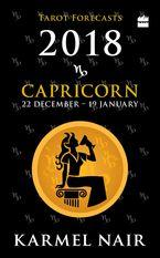capricorn-tarot-forecasts-2018