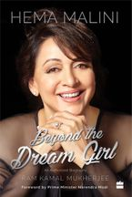 hema-malini-beyond-the-dream-girl