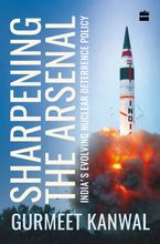 sharpening-the-arsenal-indias-evolving-nuclear-deterrence-policy