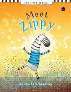 meet-zippy