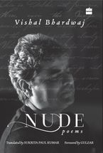 nude-poems