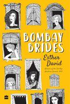 bombay-brides