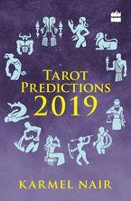 tarot-predictions-2019