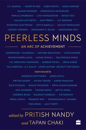 peerless-minds-a-celebration
