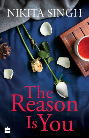 Reason Is You