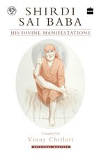 shirdi-sai-baba-his-divine-manifestations