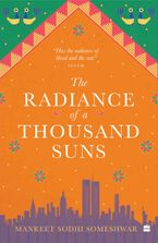 the-radiance-of-a-thousand-suns