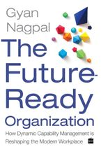 the-future-ready-organization-how-dynamic-capability-management-is-reshaping-the-modern-workplace