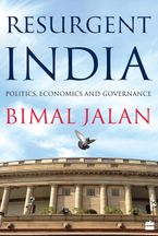 resurgent-india-politics-economics-and-governance