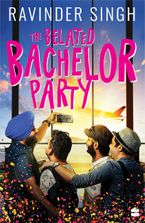 the-belated-bachelor-party