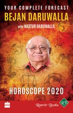 horoscope-2020-your-complete-forecast