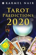 tarot-predictions-2020