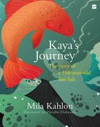 kayas-journey-the-story-of-a-100-year-old-koi-fish