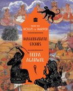 mahabharata-stories