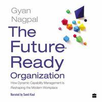 the-future-ready-organization