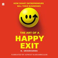the-art-of-a-happy-exit