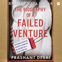 the-biography-of-a-failed-venture