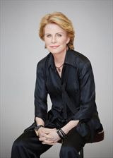 Patricia Cornwell - image