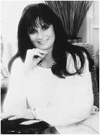 Catherine Lanigan
