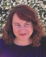 Cheryl Orsini - image