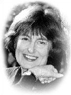 Daphne Clair