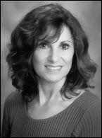 Carol Ericson