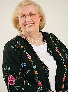 Diana Palmer