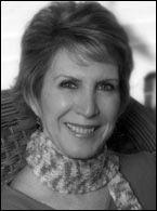 Lynne Marshall