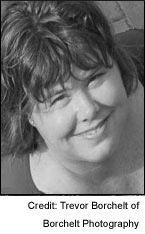 Deb Marlowe - image