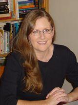 Michelle Douglas - image