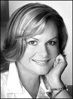 Robyn Grady - image