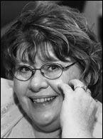 Kathie Denosky