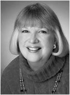 Karen Templeton