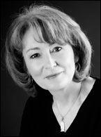 Gail Whitiker - image