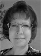 Cathy McDavid