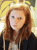 Alice Oseman