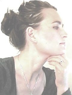 Viveka Portman