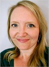 Karen Booth - image