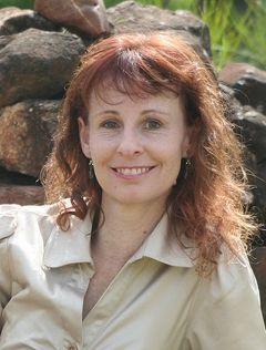 Alissa Callen