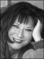 Erica Orloff