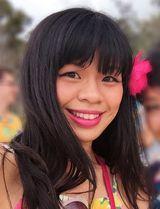 Makoto Koji