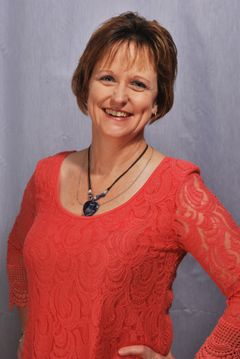 Juanita Kees