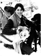 Nadia Nichols